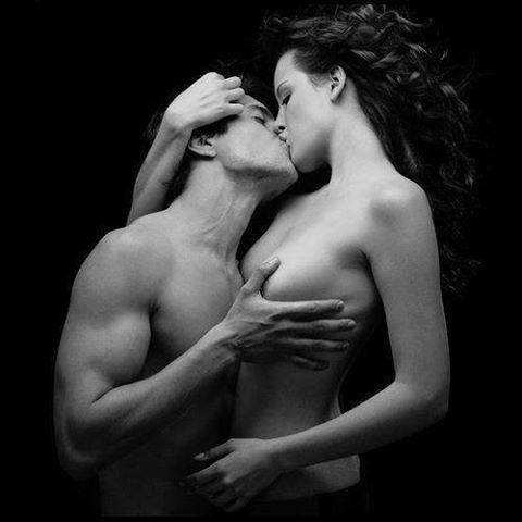 premie oberoende eskort kissing
