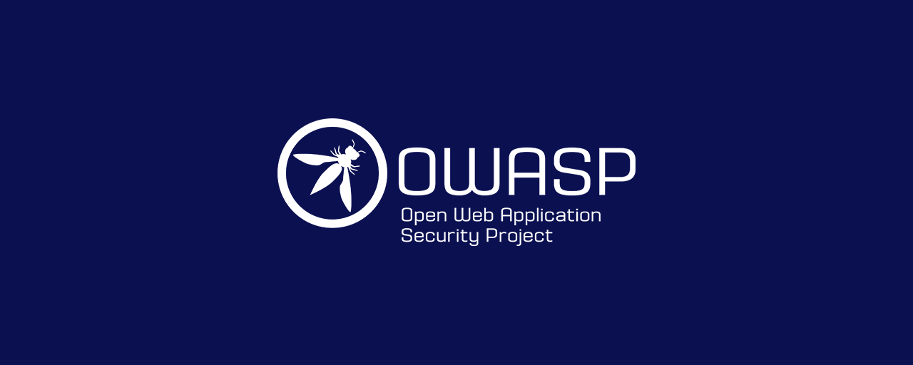 OWASP - Bugcrowd |