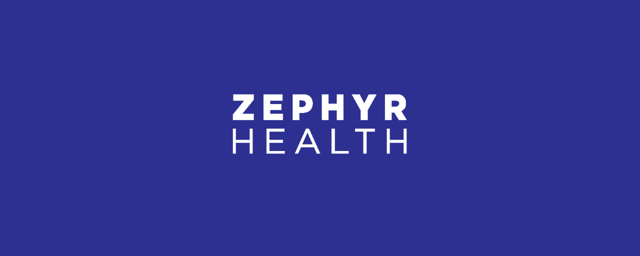 Zephyr Health