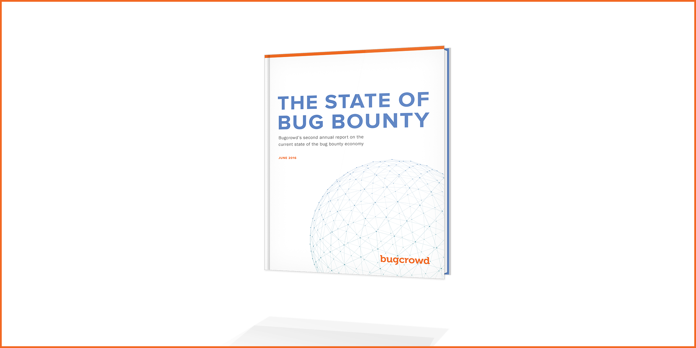 Bug Bounty Report Card: Bugcrowd's Latest Findings Reveal Industry Diversification and Growth Over Time
