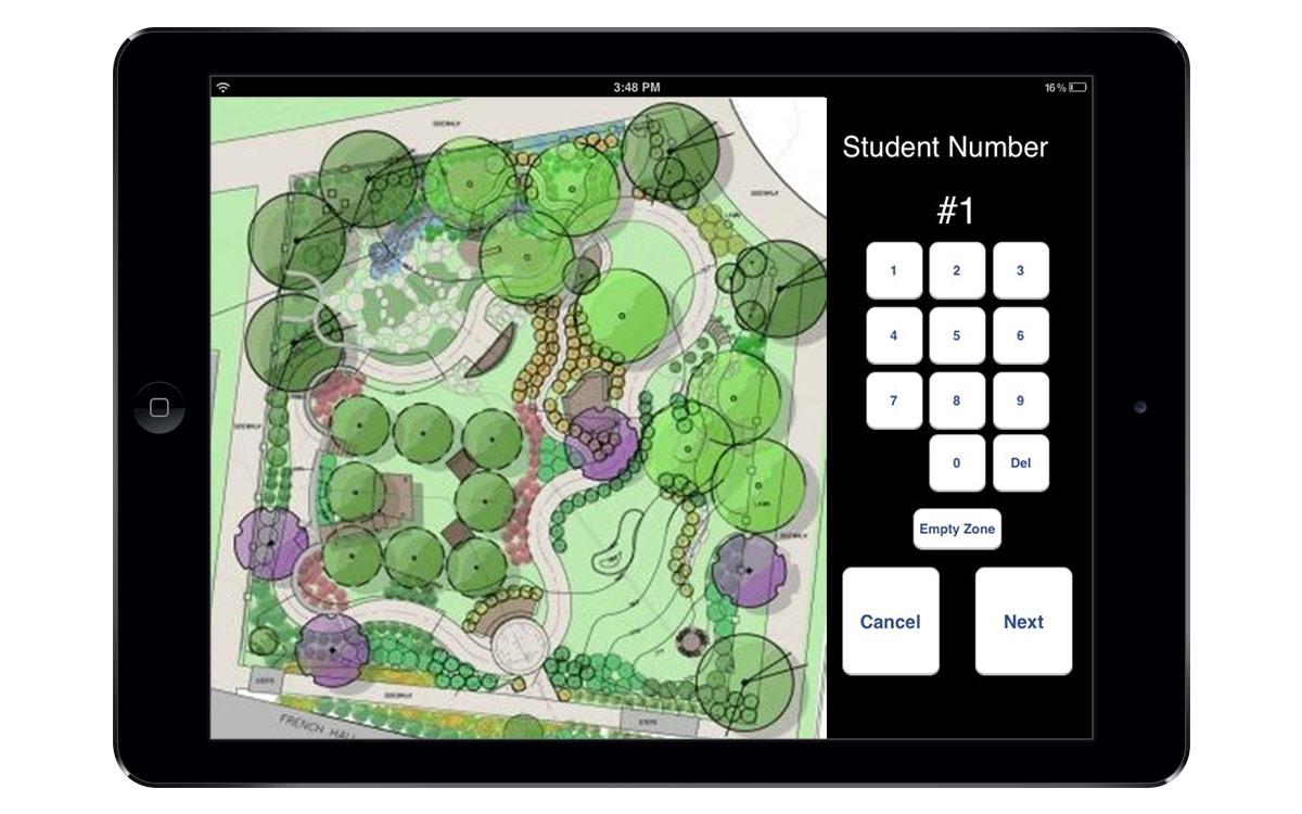Hi-Tech Innovation Gauges Science Learning in Preschoolers image