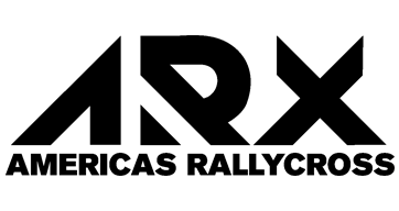Americas Rallycross Logo