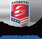 Andretti Formula-E Team