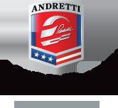Andretti Rallycross