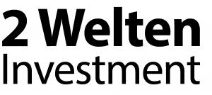 2 Welten Investment
