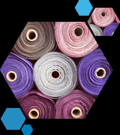 erp para industrias textiles
