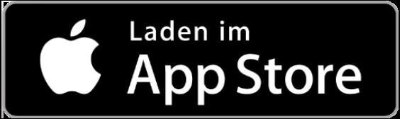 SL App