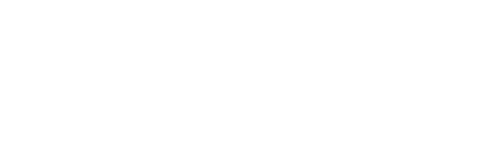 Locomotive SiteBuilder