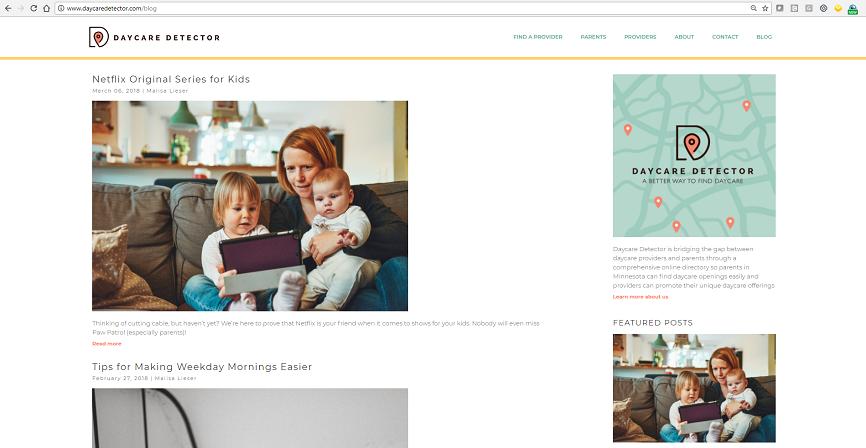 daycare-detector-blog