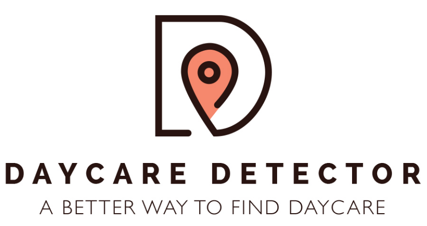 The Daycare Detector Story