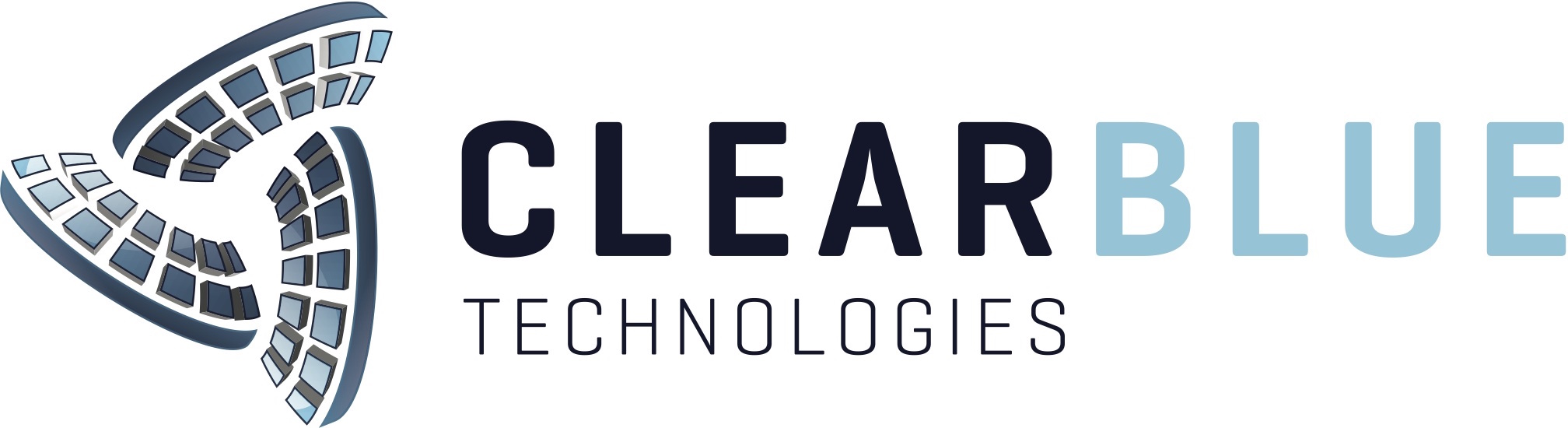 Clear Blue Technologies Announces $500K Co-Investment from Grenville ...
