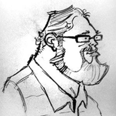 John Doubet
