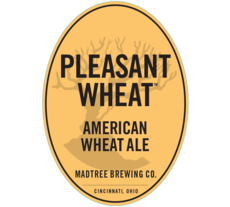 Pleasant Wheat