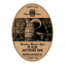 Bourbon Barrel Aged Ye Olde Battering Ram