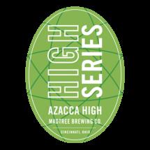 Azacca High