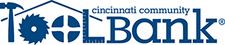 Cincinnati Community Toolbank