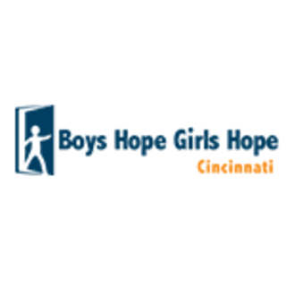 Boys Hope Girls Hope Cincinnati