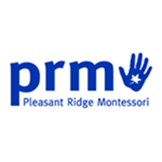 Pleasant Ridge Montesorri