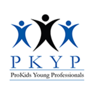 Pro Kids Young Professionals