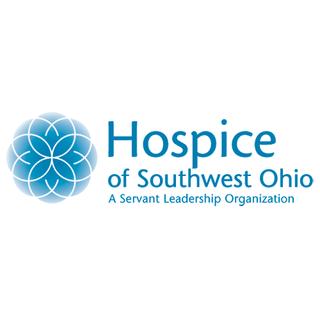 Hospice of Southwest Ohio