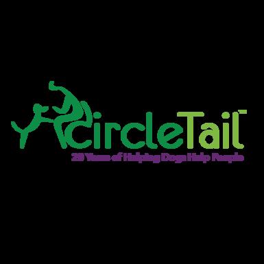 Circle Tail