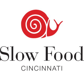 Slow Food Cincinnati