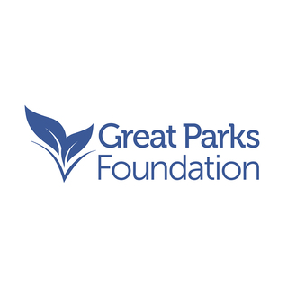 Great Parks Foundation