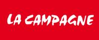 la_campagne