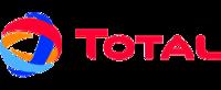 lubrifiant_total