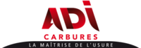 ADI carbures