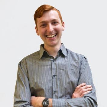 Michael Pelzer